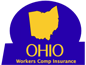 Ohio-workers-comp-insurance-300x225