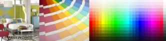 slidecolor